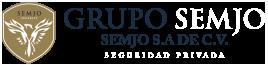 Grupo Semjo Logo